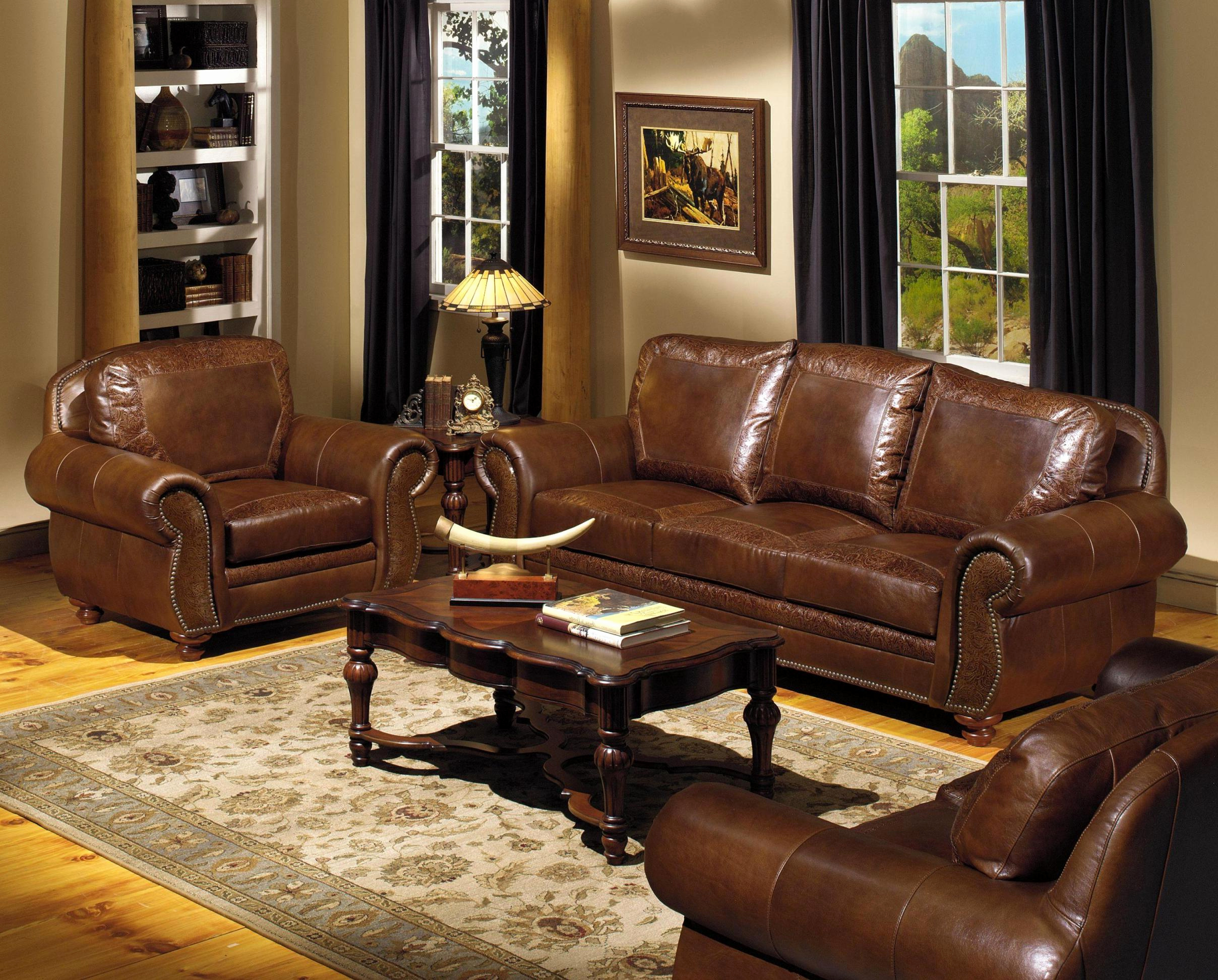 Kimbrells Living Room Furniture Lovely Cook Brothers Living Room inside Cook Brothers Living Room Sets