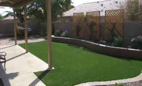 Landscape Ideas For Small Rectangular Backyard Landscaping Small intended for 10 Clever Tricks of How to Build How To Design Your Backyard Landscape