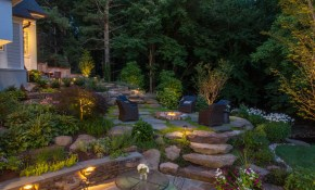 Landscaping Company In Vienna Va Wheats Landscape in 12 Smart Concepts of How to Build Backyard Landscaping Company