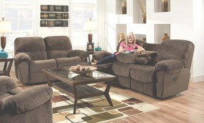 Lazyboy Living Room Sets Sofa Idea intended for Lazy Boy Living Room Sets