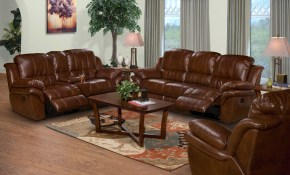 Living Room Aarons Living Room Sets For Cool Your Home Design for Rent A Center Living Room Sets