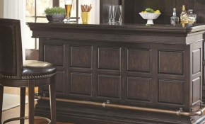 Living Room Bar Furniture Living Room Bars Furniture Decor intended for 13 Clever Concepts of How to Improve Living Room Bar Sets
