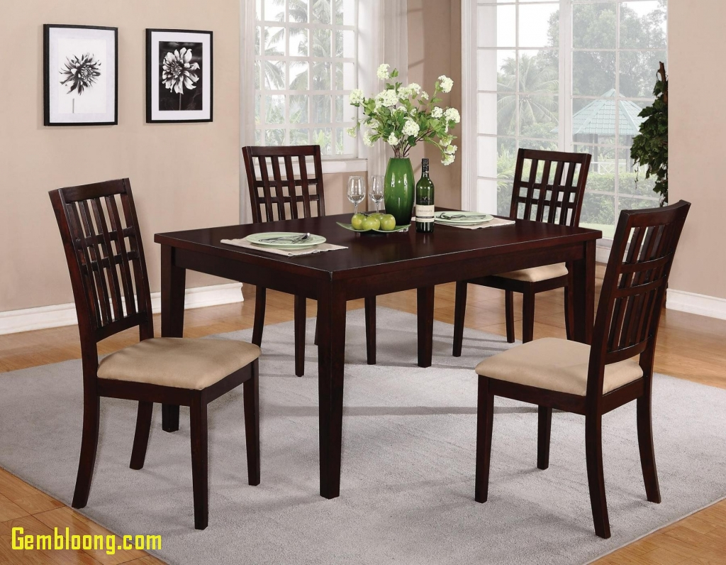 Living Room Cheap Living Room Set Luxury Best Bobs Dining Room Sets with regard to 11 Smart Ways How to Build Bobs Living Room Sets