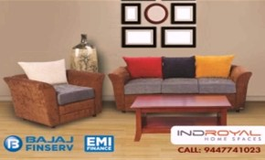 Living Room Furniture 0 Finance regarding 15 Some of the Coolest Designs of How to Upgrade Finance Living Room Set