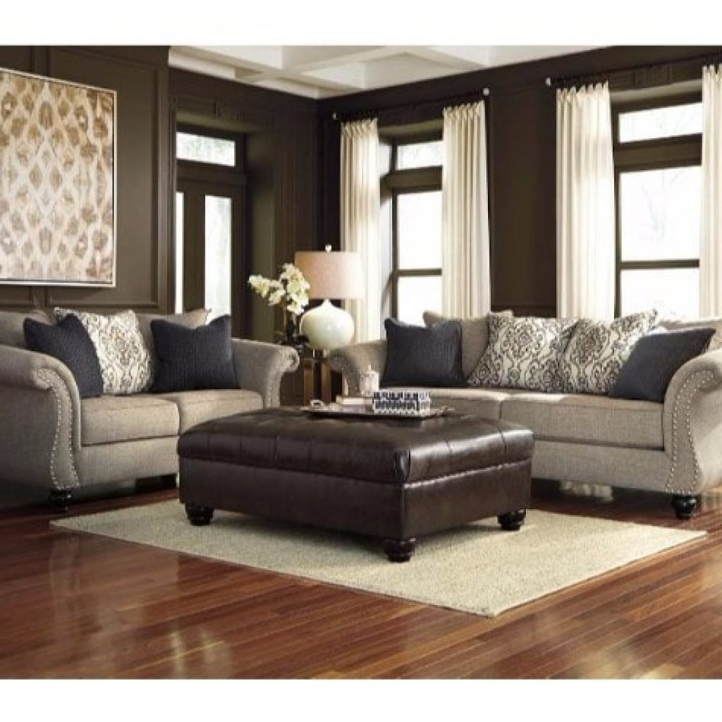 Living Room Furniture Bellagio Furniture And Mattress Store in 14 Genius Concepts of How to Upgrade Living Room Sets Houston