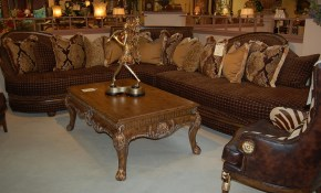 Living Room Furniture Sale Houston Tx Luxury Furniture Unique with regard to 14 Genius Concepts of How to Upgrade Living Room Sets Houston