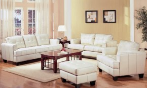 Living Room Living Room Furniture Sets For Cheap Unique Sofa Sets pertaining to 15 Smart Tricks of How to Make 3 Pc's Leather Living Room Set