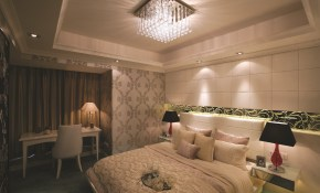 Modern Bedroom Ceiling Lights Wonderful Bedroom Ceiling Lights for Modern Bedroom Lighting Ceiling