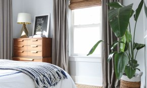 Modern Bedroom Decor My Favorite Decorating Ideas Modern Bedroom with regard to 15 Clever Designs of How to Build Modern Bedroom Window Treatments