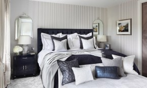 Modern Glam Bedroom Bedroom Ideas 52 Modern Design Ideas For Your with 12 Awesome Concepts of How to Makeover Modern Glam Bedroom