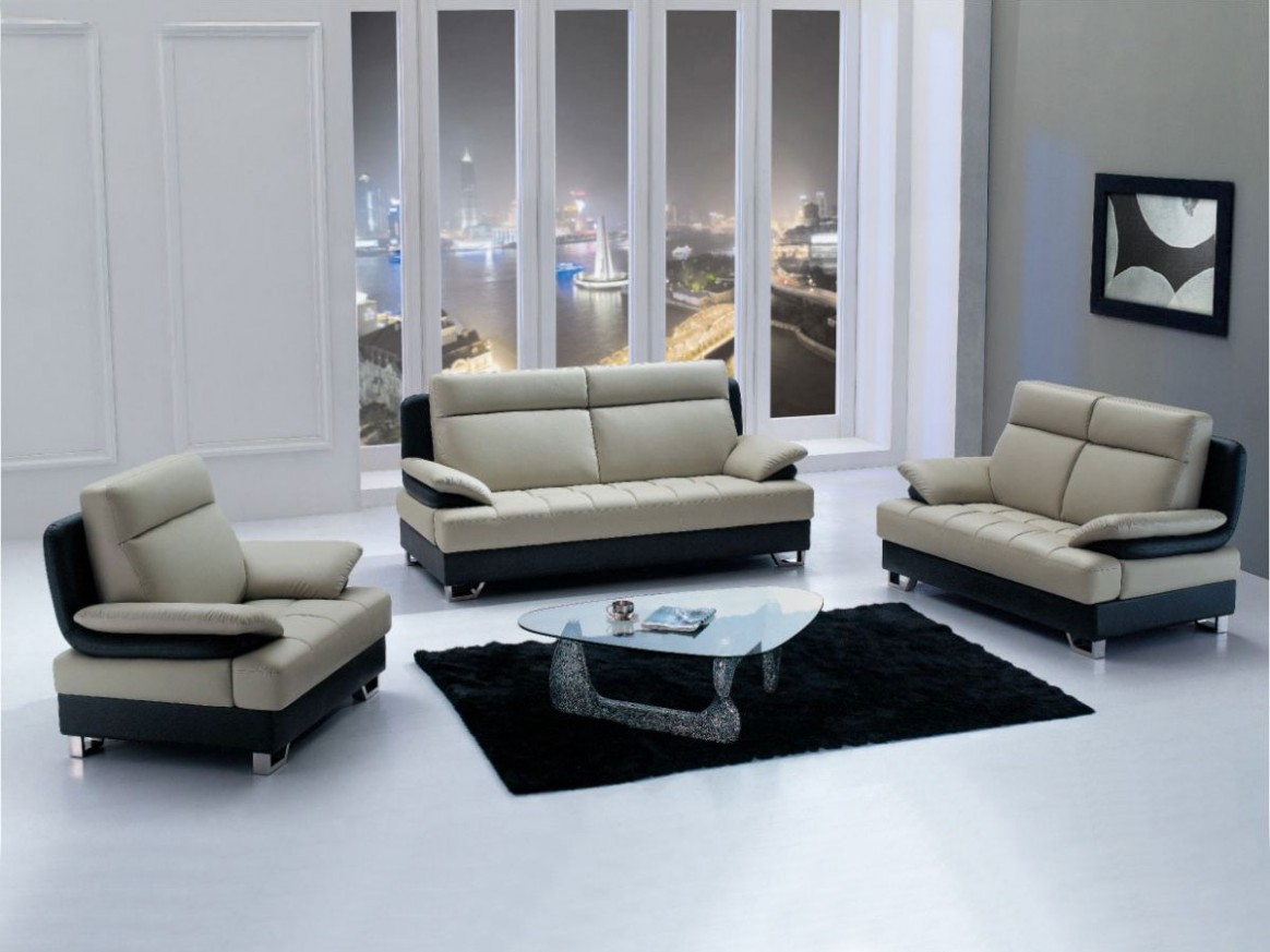 Modern Living Room Sets Cheap Creative Home Decor Styles Of with regard to 11 Genius Initiatives of How to Makeover Cheap Living Rooms Sets