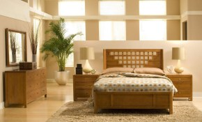 Modern Wood Bedroom Furniture Design Ideas On China Mdf Modern throughout 14 Smart Concepts of How to Upgrade Modern Wood Bedroom Sets