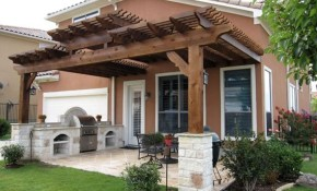 Patio Awning Design Ideas Riveting Awnings Patio Covers Ideas with 12 Awesome Initiatives of How to Craft Backyard Awning Ideas