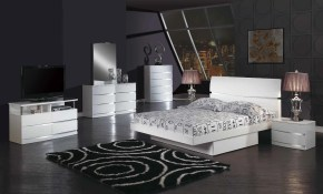 Platform Bedroom Sets King Wooden Ideas Style Milesto Style Home Ideas pertaining to King Size Bedroom Sets Modern