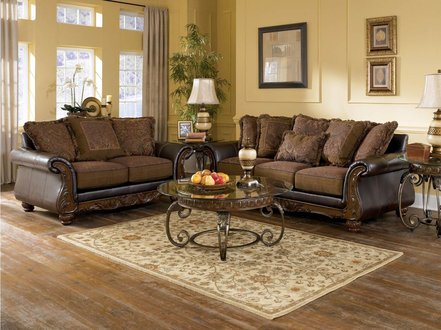 Raymour Flanigan Furniture Sale New And Living Room Sets On Ideas with regard to Raymour And Flanigan Living Room Set