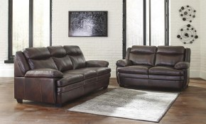 Signature Design Ashley 1530438sl Hannalore Living Room S in 12 Clever Initiatives of How to Improve Ashley Leather Living Room Sets