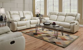 Simmons Upholstery 50280br 19 Yahtzee Pearl 50280br 53 Yahtzee P for 14 Clever Concepts of How to Build Simmons Living Room Set