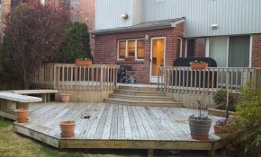 Sloped Backyard Deck Ideas And Sloped Backyard Deck Ideas Air Home for Sloped Backyard Deck Ideas