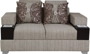 Wood Cushion 7 Seater Sofa Setliving Room Furniture Sets within 11 Awesome Initiatives of How to Makeover Affordable Living Room Sets