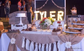 10 Smart Ideas How To Build Sweet Sixteen Backyard Party Ideas throughout 12 Some of the Coolest Designs of How to Build Sweet 16 Backyard Party Ideas
