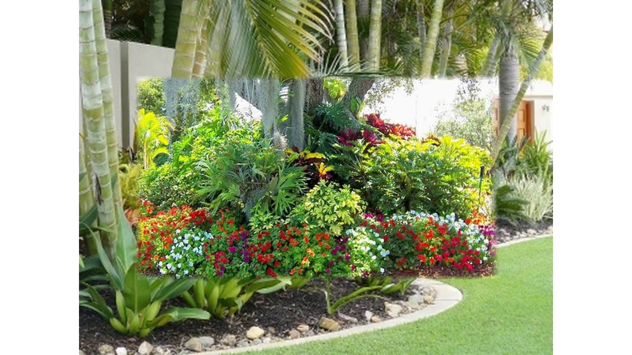 14 Awesome Concepts Of How To Build Tropical Backyard Landscaping intended for 14 Smart Designs of How to Upgrade Backyard Tropical Ideas