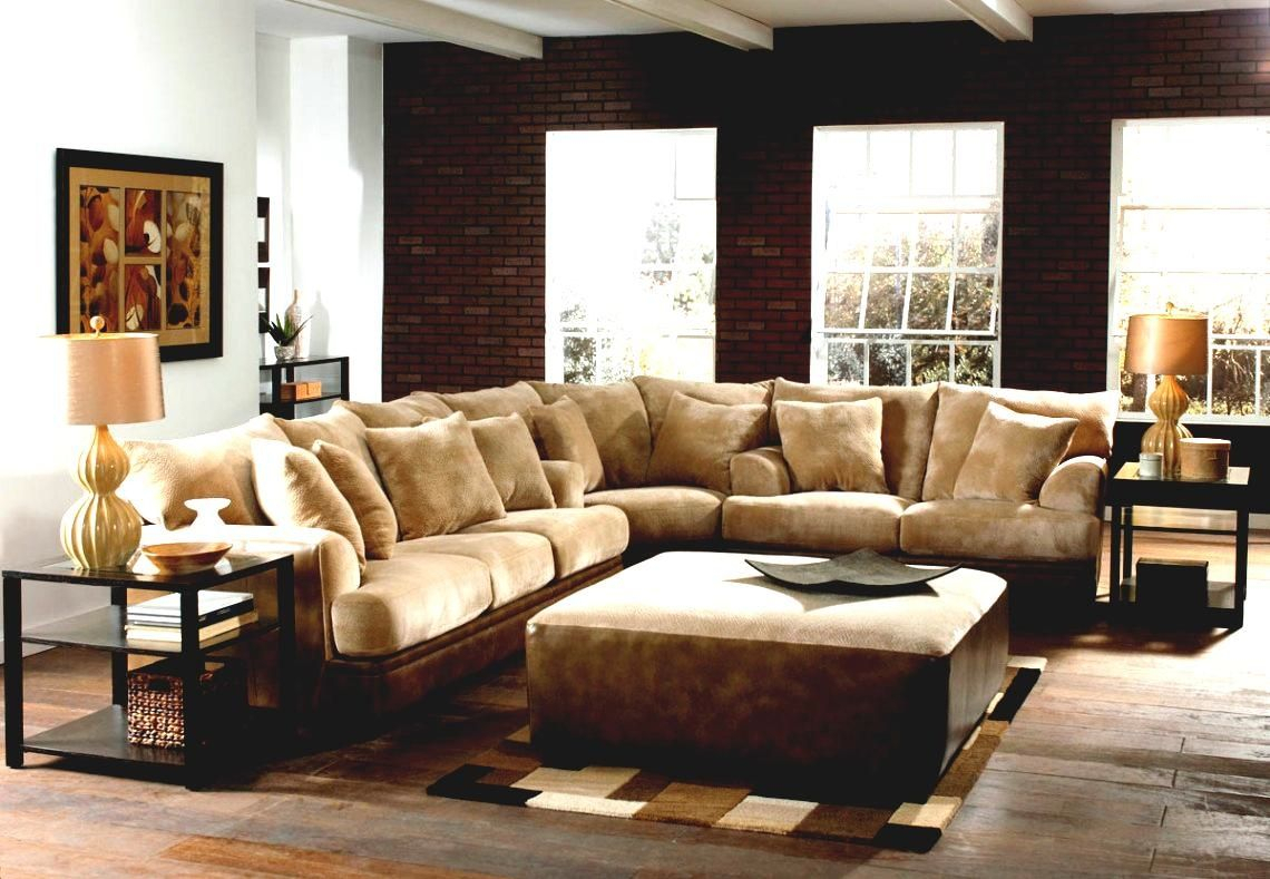 15 Genius Ideas How To Upgrade Rooms To Go Living Room Set With Tv throughout Room To Go Living Room Set