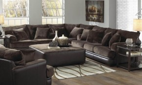 20 Best Ideas Living Room Furniture Set Best Collections Ever throughout 13 Awesome Concepts of How to Craft Living Room Sets Under $500
