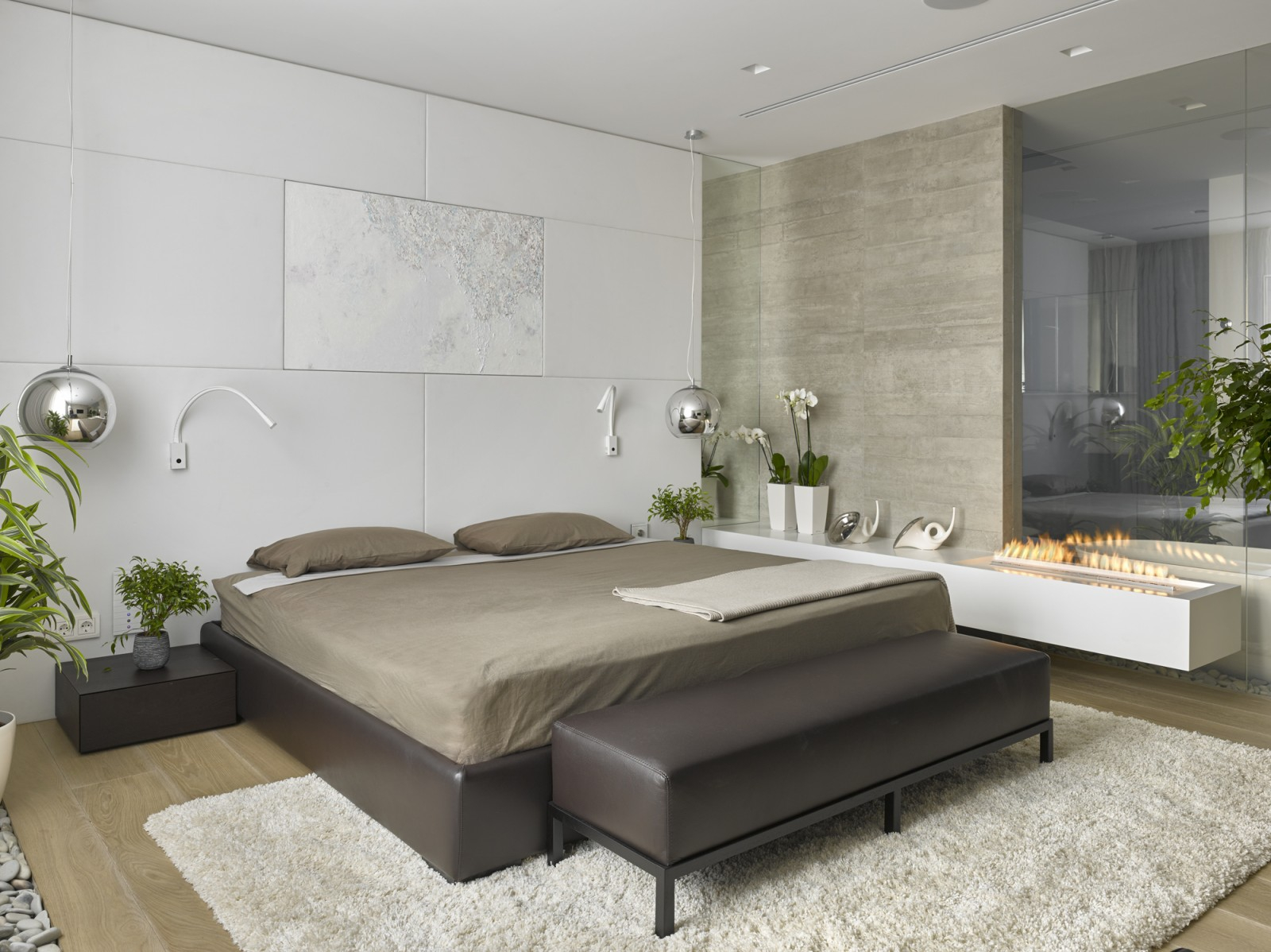 20 Best Small Modern Bedroom Ideas Architecture Beast intended for Modern Small Bedroom Ideas