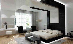25 Contemporary Master Bedroom Design Ideas Wow Decor intended for 10 Smart Ways How to Improve Modern Bedroom Design Ideas