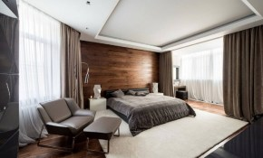 25 Tips And Photos For Decorating A Modern Master Bedroom with regard to Modern Bedroom Interior Design