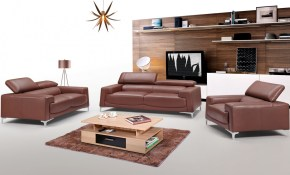 2537 Leathereco Leather Living Room Set with regard to 14 Genius Ideas How to Improve Leather Living Room Sets For Sale
