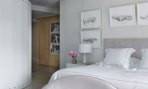30 Inspiring Modern Bedroom Ideas Best Modern Bedroom Designs pertaining to Modern Bedroom Bedding