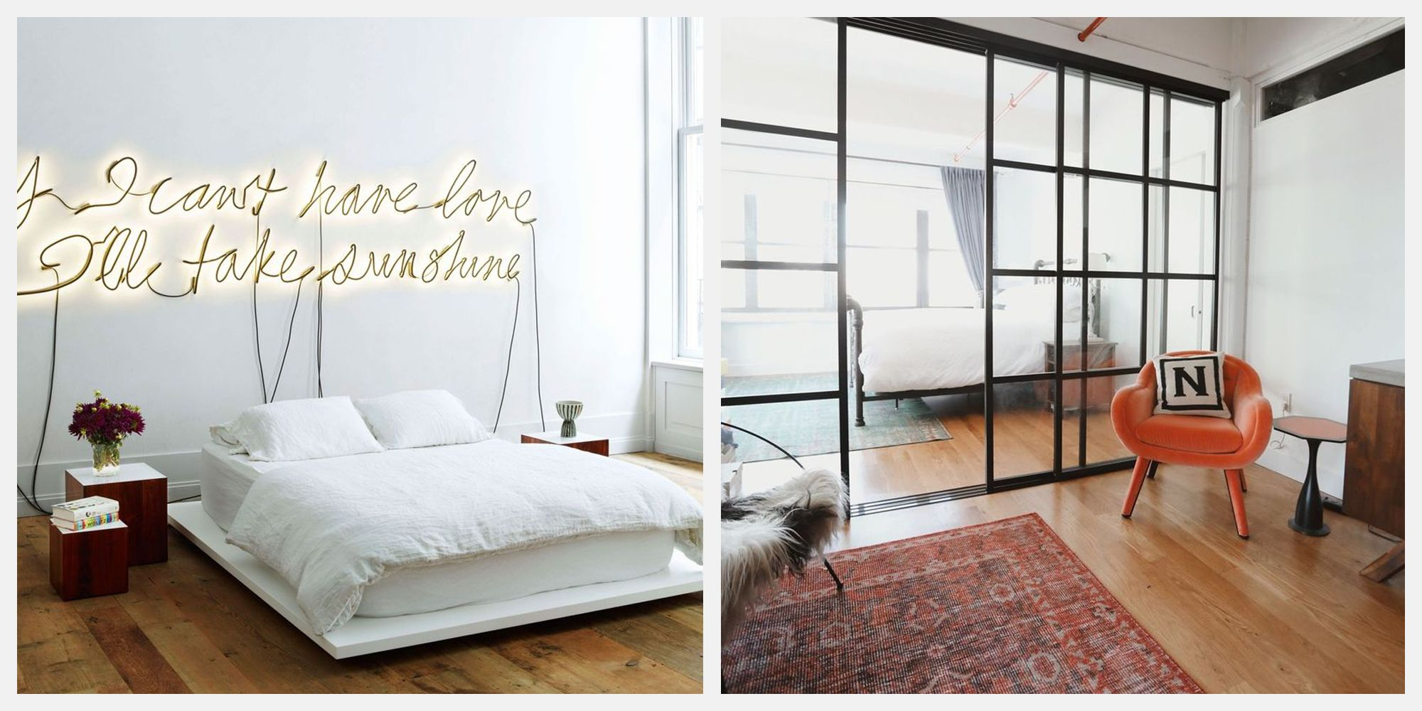 30 Inspiring Modern Bedroom Ideas Best Modern Bedroom Designs with 15 Awesome Ways How to Makeover Modern Bedroom Ideas