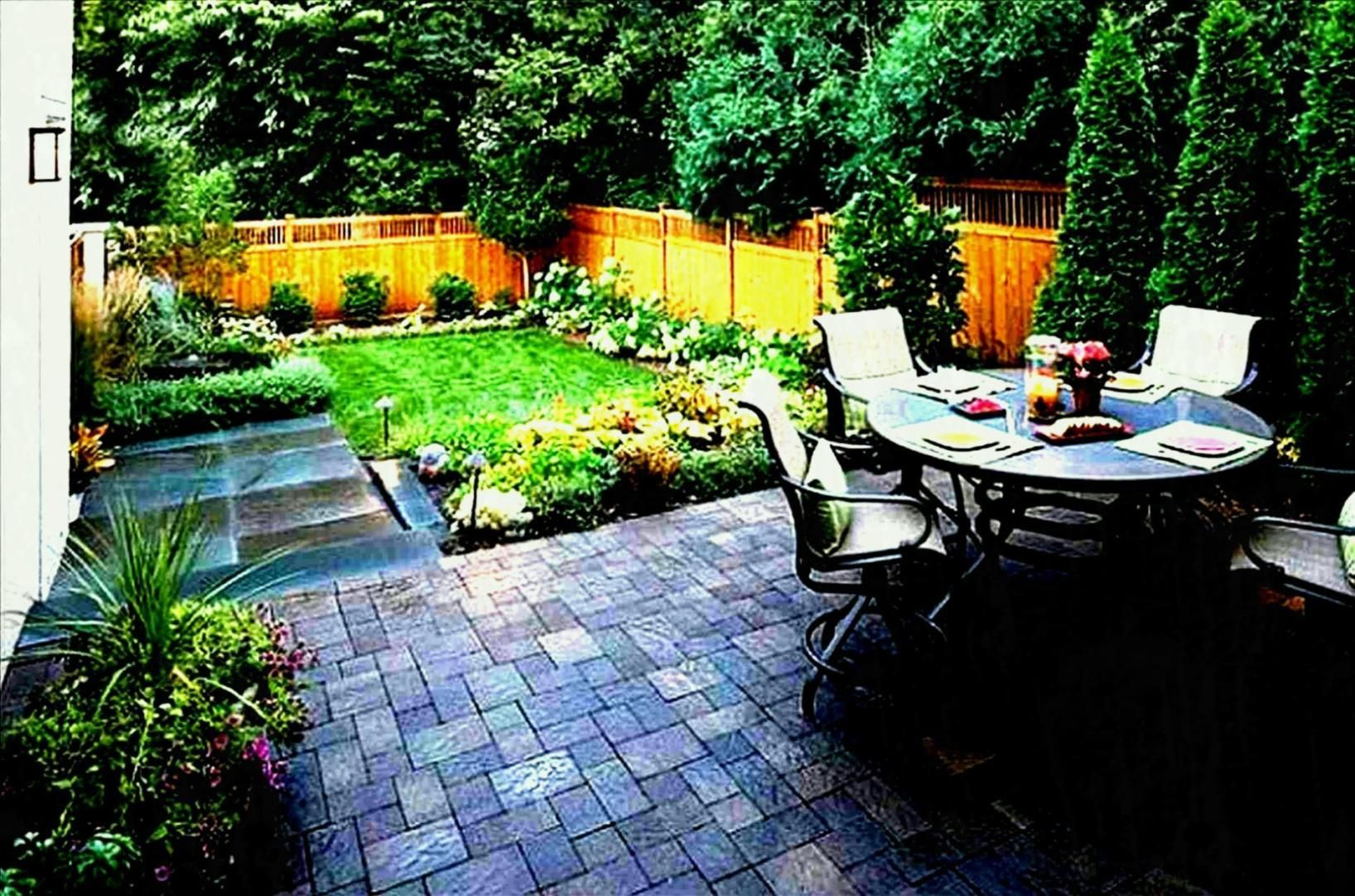 45 Backyard Patio Ideas That Will Amaze Inspire You Pictures Of with regard to Backyard Entertainment Ideas
