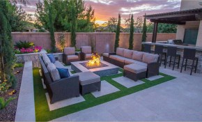 50 Stylish Small Backyard With Hardscape Ideas Gardens Small inside Backyard Hardscape Ideas