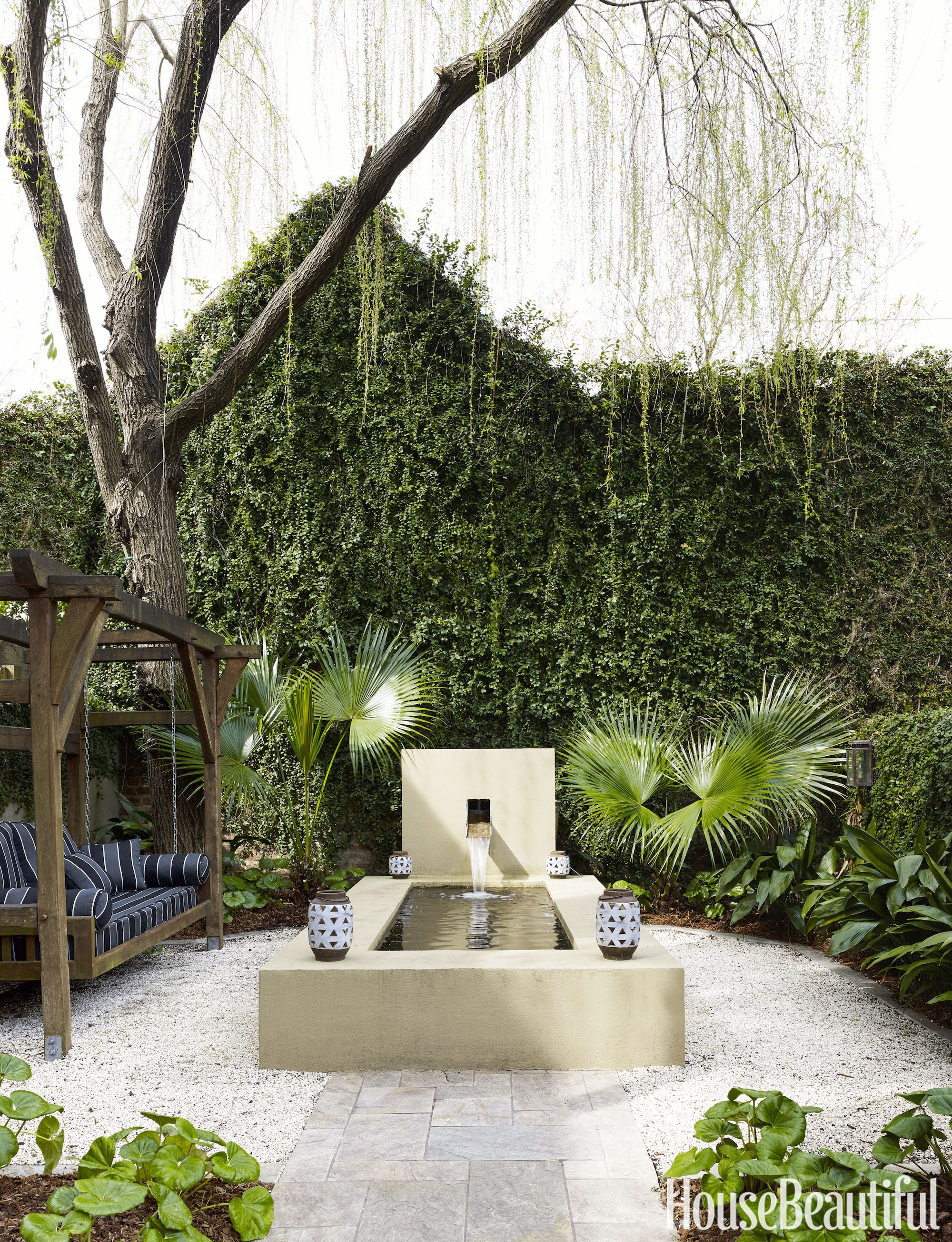 53 Beautiful Landscaping Ideas Best Backyard Landscape Design Tips for 14 Some of the Coolest Ways How to Build How To Landscape A Backyard