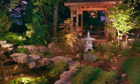 65 Philosophic Zen Garden Designs intended for 12 Smart Concepts of How to Improve Backyard Zen Garden Ideas