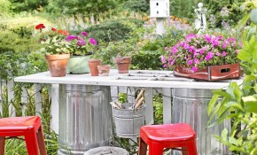 82 Diy Backyard Design Ideas Diy Backyard Decor Tips pertaining to Backyard Decorating Ideas On A Budget