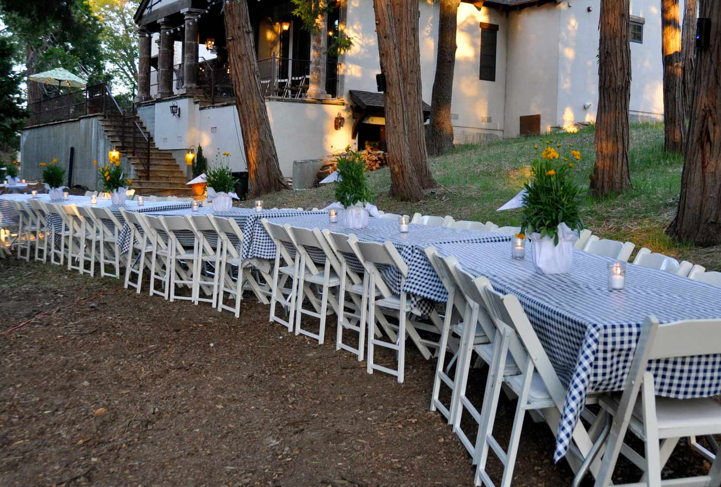 90 Graduation Party Ideas For High School College 2019 Shutterfly intended for Backyard Graduation Party Decorating Ideas