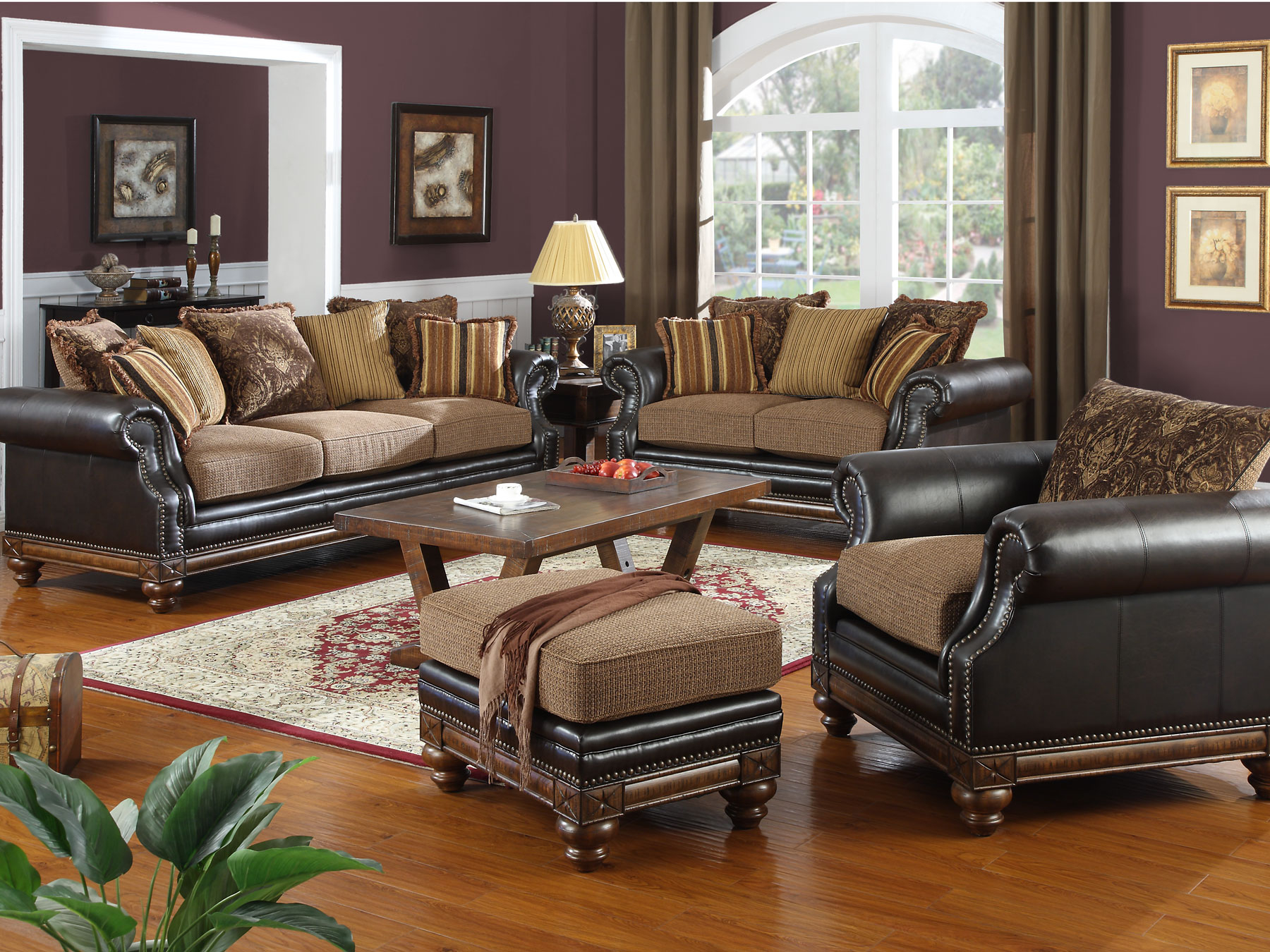 A Complete Guide To Buy Furniture Living Room Sets Elites Home Decor regarding Cheap Leather Living Room Sets