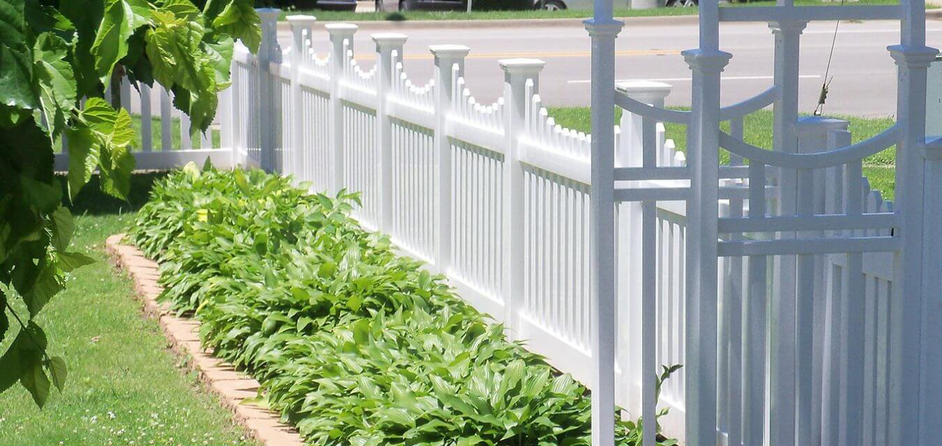 Americas Backyard Chicagolands Fences And Decks in 11 Clever Ways How to Improve Backyard Fences
