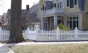 Americas Backyard Chicagolands Fences And Decks intended for 15 Some of the Coolest Tricks of How to Make Backyard Fences And Decks