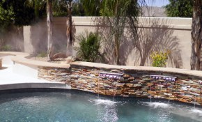 Arizona Backyard Landscaping Ideas Ztil News for 10 Genius Concepts of How to Upgrade Arizona Backyard Landscape Ideas