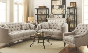 Avonlea Stone Grey Living Room Set inside 14 Clever Ideas How to Build Best Living Room Set