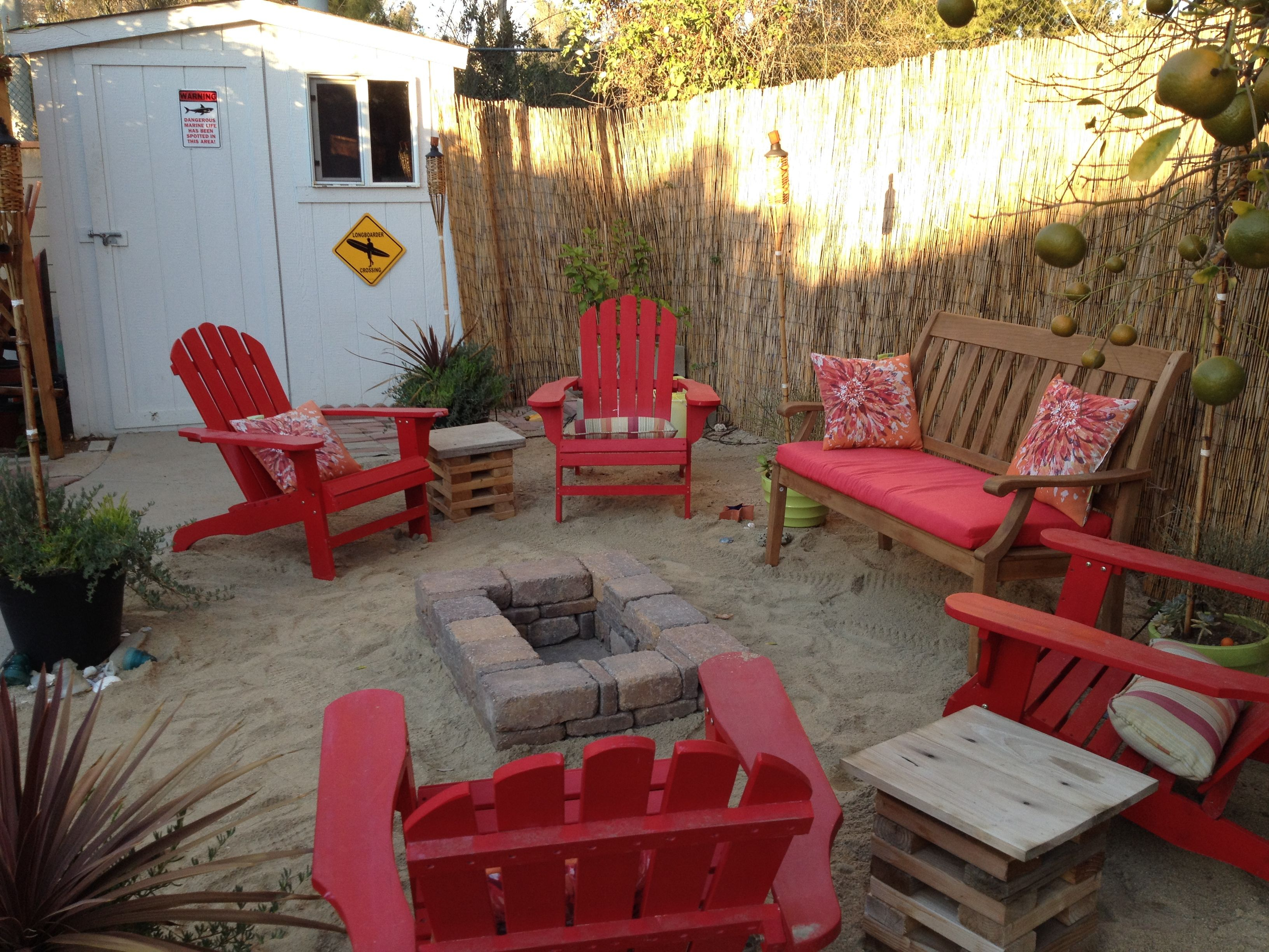 Backyard Beach Area Backyard Ideas Backyard Beach Backyard with 12 Clever Designs of How to Build Backyard Beach Ideas