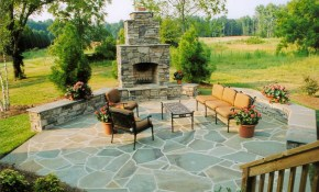 Backyard Game Ideas Home Interior Design 2016 pertaining to Backyard Game Ideas