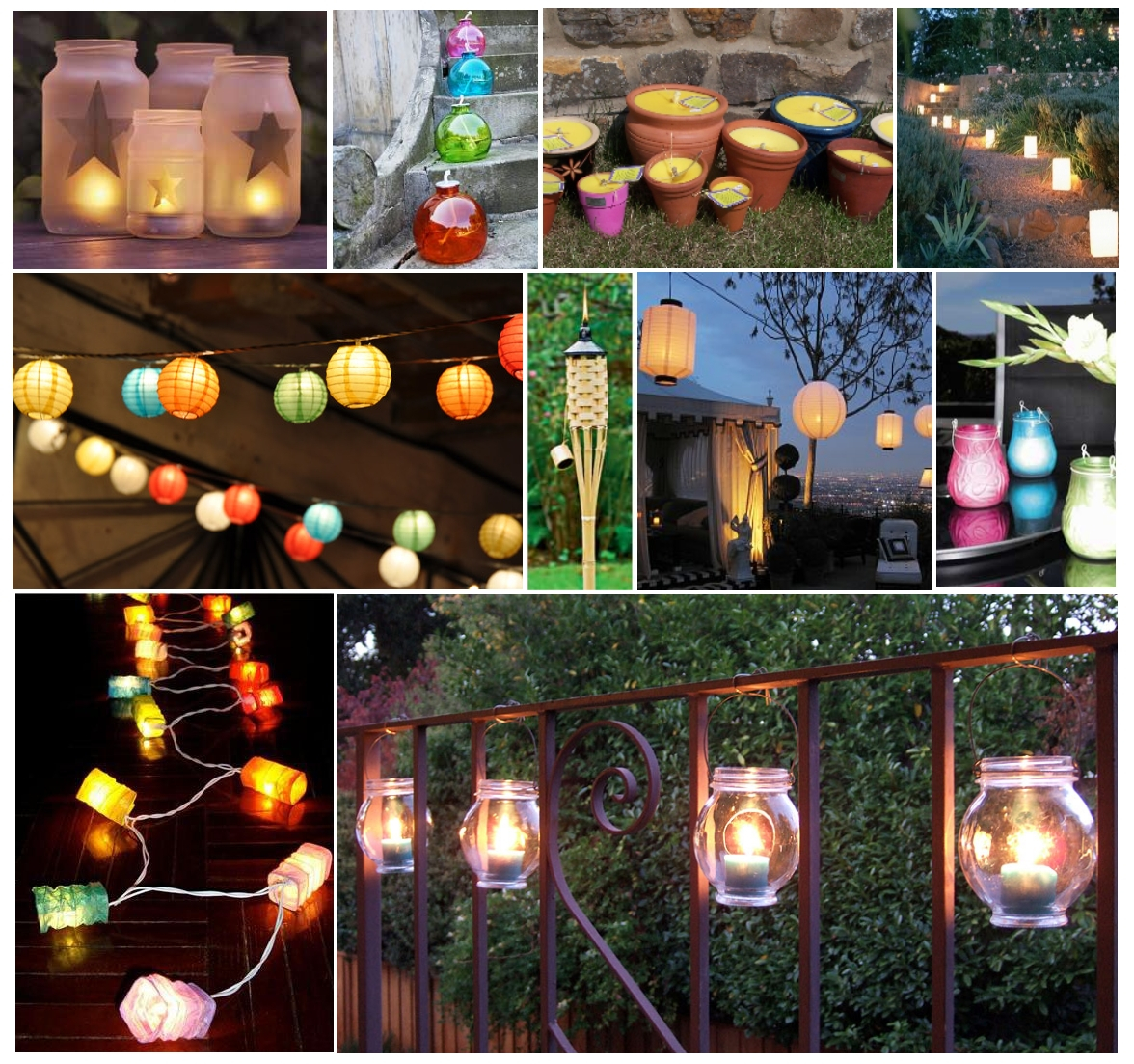 Backyard Graduation Party Decorating Ideas intended for Backyard BBQ Decoration Ideas