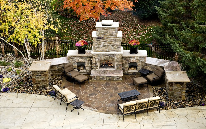 Backyard Paradise Landscape Design And Build Fashion Files with regard to 15 Genius Concepts of How to Makeover Backyard Paradise Landscaping