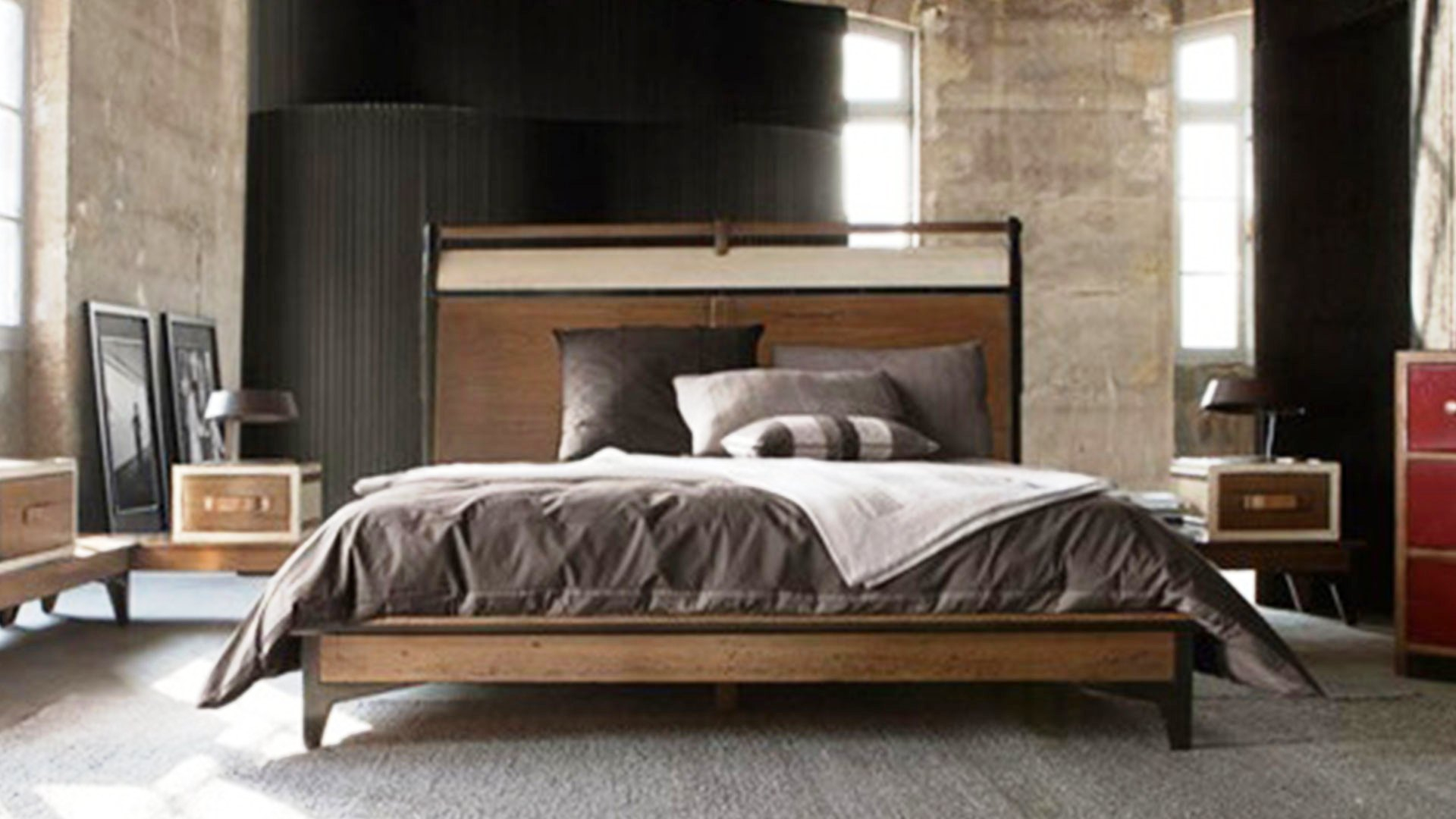 Bedroom Design Mens Wall Decor Masculine Single Men Designs Mens intended for 10 Genius Ideas How to Make Modern Masculine Bedroom