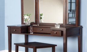 Bedroom Vanity Ideas Modern Bedroom Vanity Table Bedroom Antique with regard to Modern Bedroom Vanity Set